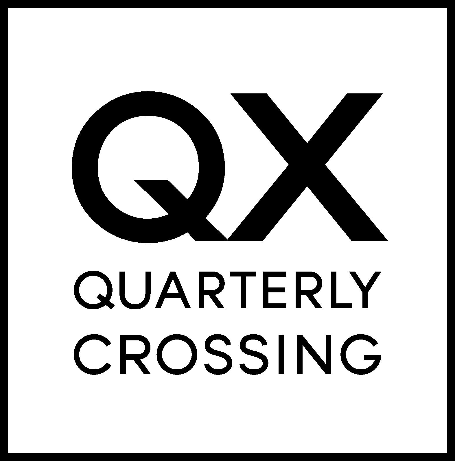 QX - Das weltweit einzigartige Exzellenz-Netzwerk erfahrener und junger Leadership-Talente